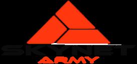 SkyNetsArmy