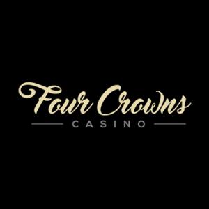 4 crowns casino online