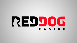 red dog online casino review