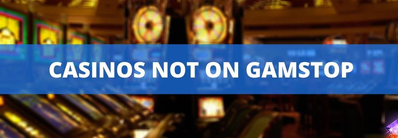 reputable non gamstop casinos